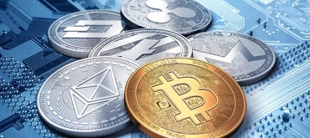 مليار مستخدما لـ العملات الرقمية المشفرة في غضون 5 سنوات