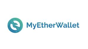 استعراض محفظة MyEtherWallet وميزاتها