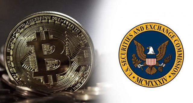 لجنة الأوراق المالية والبورصة الأمريكية (SEC) تصدر أمراً يوقف مؤقتاً التداول في كل من Bitcoin Tracker One و Ether Tracker One