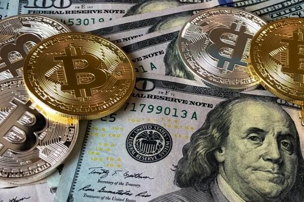 هل ستشكل العملات الرقمية المستقرةStablecoins فقاعة جديدة في سوق العملات الرقمية المشفرة