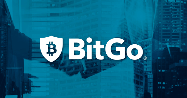 منصةBitGo لتداول العملات الرقمية المشفرة تعلن عن دعم كل من عملة داش (Dash) و ستيلار (XLM)