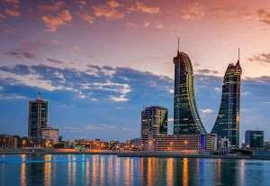 """مجلس التعاون الخليجي يعتزم إطلاق أول منصة لتبادل العملات الرقمية المشفرة""""Rain""""في عام 2019"""