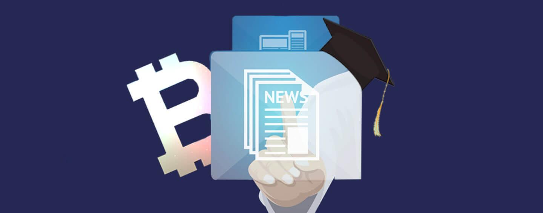 أكبر الجامعات في العالم، هارفارد ، ستانفورد ،معهد ماساتشوستس للتكنولوجيا تستثمر في صناديق العملات الرقمية