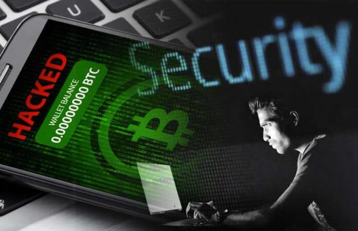 السلطات التركية تعتقل 11 فرداً متهمين بسرقة البيتكوين بقيمة 80 ألف دولار