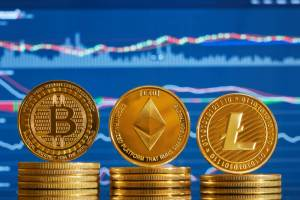 العملات الرقمية وأسباب تقلب أسعارها