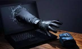 أحدث البرمجيات الضارة التي تهدد صناعة العملات الرقميةالمشفرة