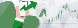 تقييم شركة Ubcfx لتداول العملات والفوركس