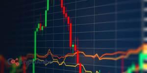 سوق كريبتو كرنسي بدأ في التصحيح و يخسر اكثر من 30 مليار دولار