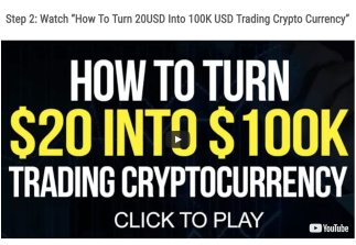 Crypto Currency Institute