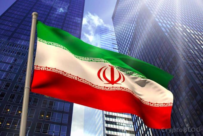 Биткоин поднялся до $26 000 на иранских биржах
