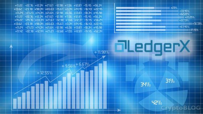 LedgerX на пороге запуска фьючерсов на Ethereum. Как это отразится на криптовалюте?