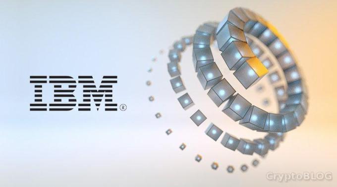 IBM поможет банкам Азербайджана внедрить блокчейн в систему платежей