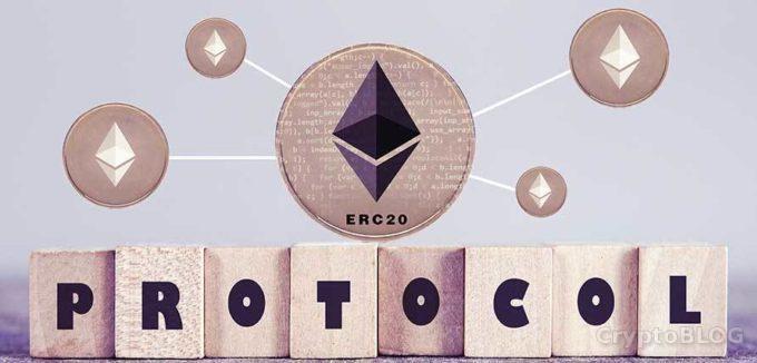 В 2019 году будет запущен токенизированный биткоин стандарта ERC-20