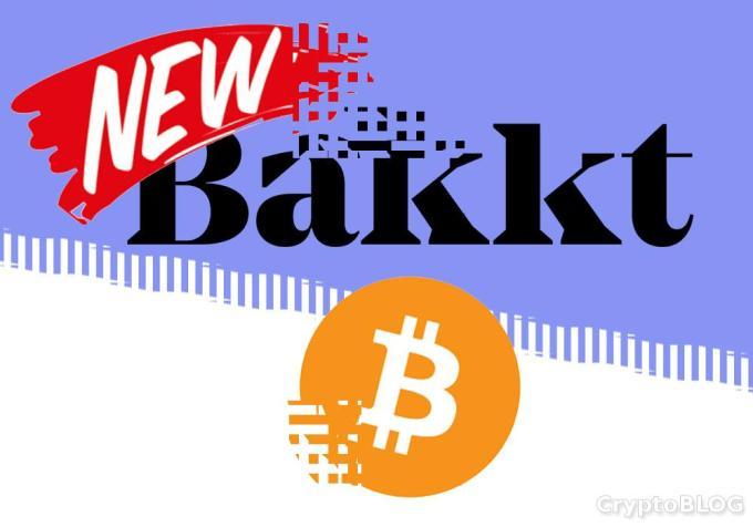 Запуск Bakkt задерживается по причине «объема интереса»