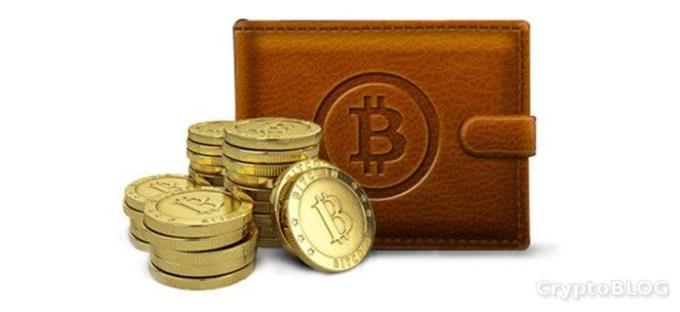 Пять самых крупных биткоин-кошельков принадлежат криптобиржам