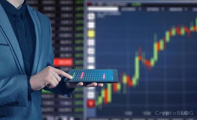 На бирже Poloniex продлены безкомиссионные торги USDC