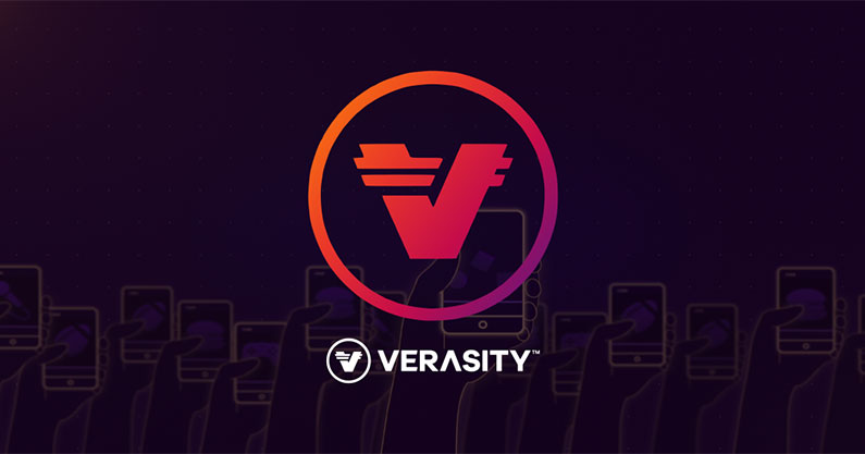 Verasity 's VRA token increases 300% because of its Product and Sales Strategy