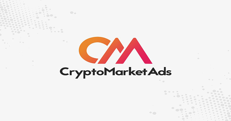 IEO of CMA project on IDAX
