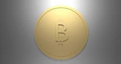 Bitcoin 13000
