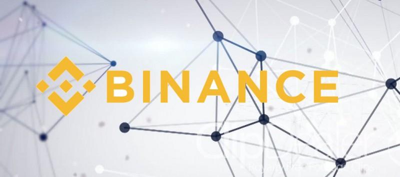 binance handleiding