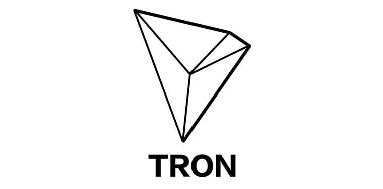 Prijsverwachting Tron (TRX) 2018 – wat gaat de koers doen?