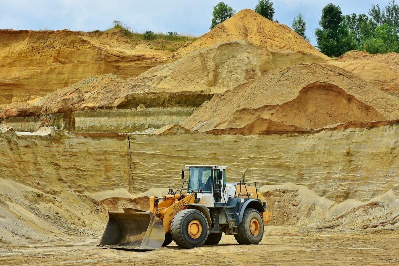 Alles wat je moet weten over het minen van cryptovaluta