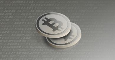 waar kun je bitcoin btc kopen