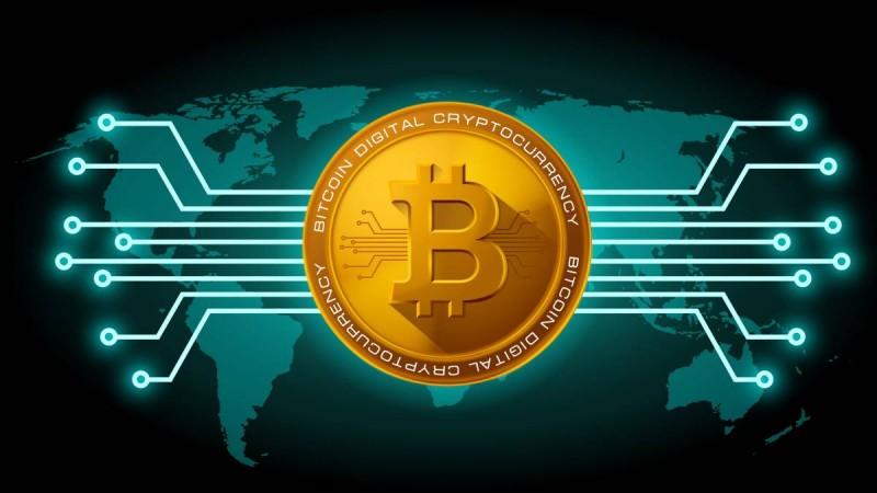 Prijsverwachting Bitcoin (BTC) 2019 – wat gaat de koers doen?