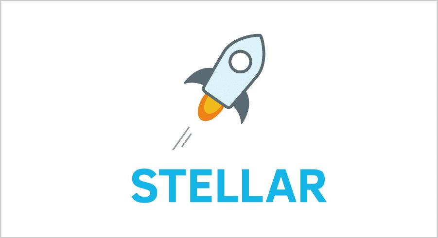 Prijsverwachting Stellar (XLM) 2019 – wat gaat de koers doen?