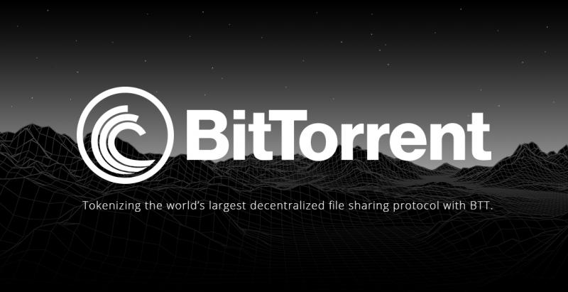 Prijsverwachting BitTorrent (BTT) 2019 – wat gaat de koers doen?