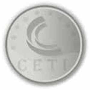 CETUS Coin