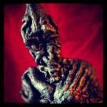 Nyarlathotep Artifact thumbnail