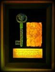 Silver Key Lovecraft