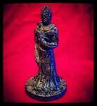 Shrine Idol Nyarlathotep