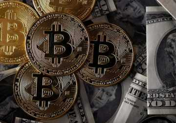 Bitcoin Can Reach $1 Million in 7 to 10 Years
