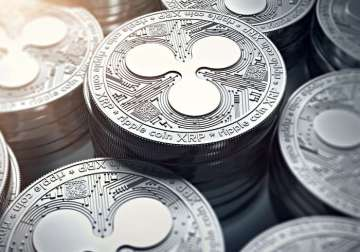 Petition for Ripple to Become the Official Crypto for Tokyo 2020