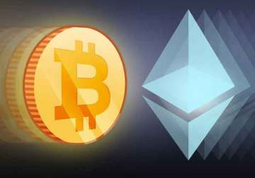Ethereum And Bitcoin Cash Plunging Despite Market Recovery