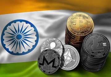 Indian Government's Crypto Regulation Panel Submits Report