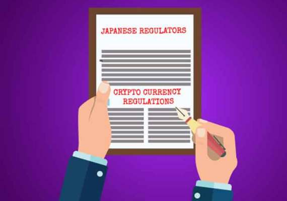 japan-crypto-regulations