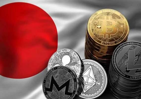 japan-crypto