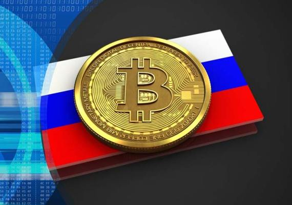 russia-cryptocurrency