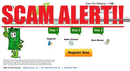 JoinJob.Online Scam Alert