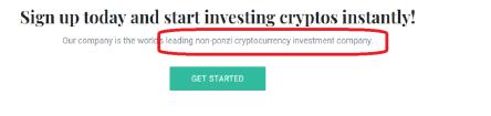 Crypto Growth Hub