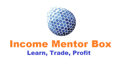 Cyber Monday Income Mentor Box