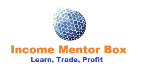 Income mentor Box Live Stream