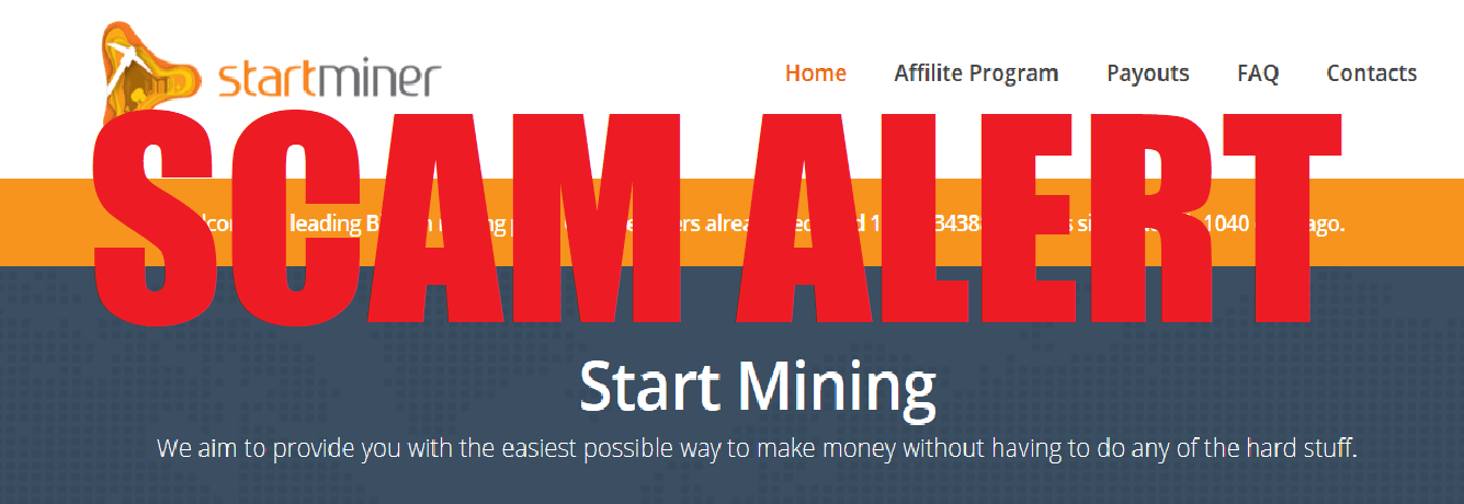 Startminer Bitcoin Mining Earn Bitcoin For Free Earn Bitcoin In Mobile