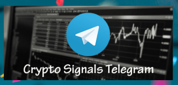 Crypto Trading Box cryptocurrency signals