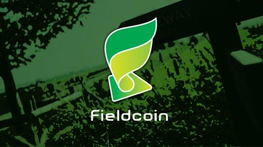 fieldcoin