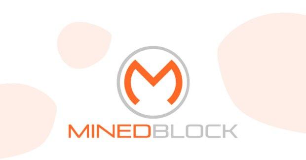 minedblock