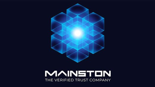 mainston
